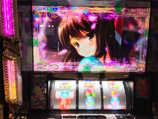 f:id:ryo436:20180704000657j:image