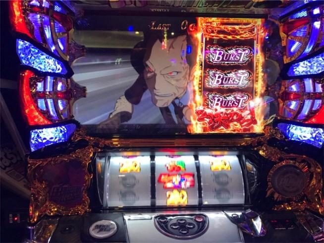 f:id:ryo436:20180821073904j:image