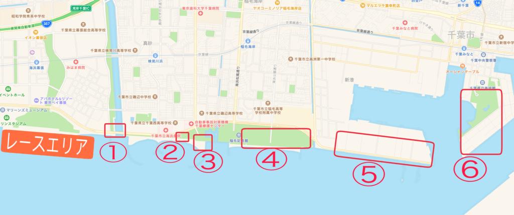 f:id:saekichi:20170508134315p:plain
