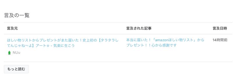 f:id:saekichi:20170522000321p:plain