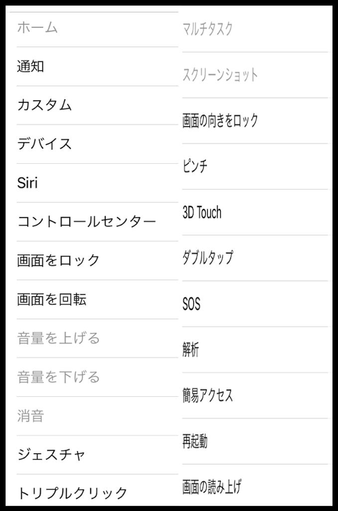 f:id:saekichi:20171015152728p:image
