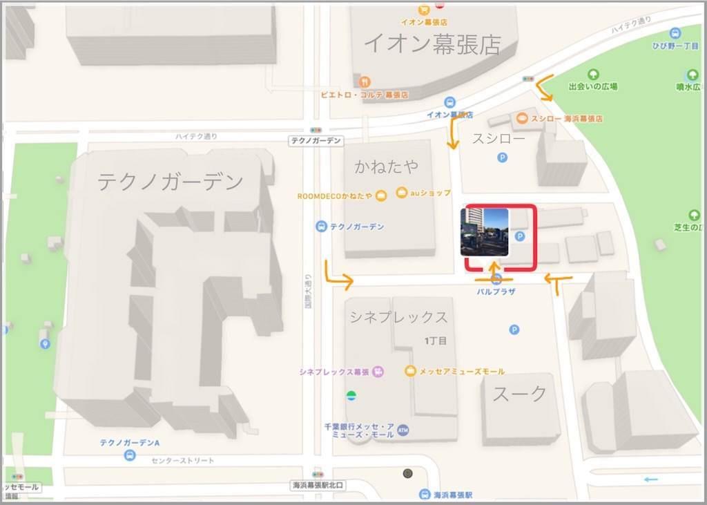 f:id:saekichi:20171226084812j:image
