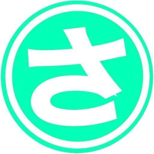 f:id:saekichi:20180104213604j:image
