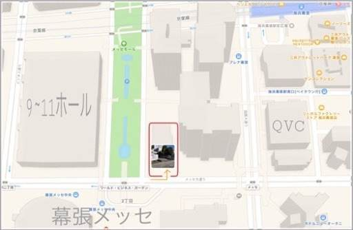 f:id:saekichi:20180110143012j:image