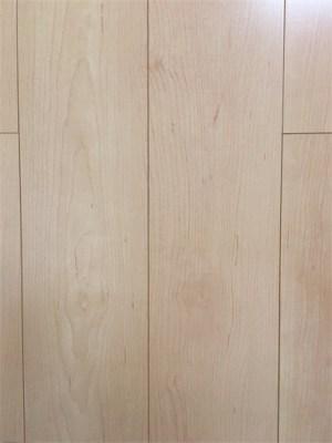 f:id:sakusakuk:20190203000556j:image
