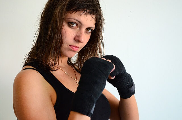 「ボクシングダイエット 食後の運動」の画像検索結果