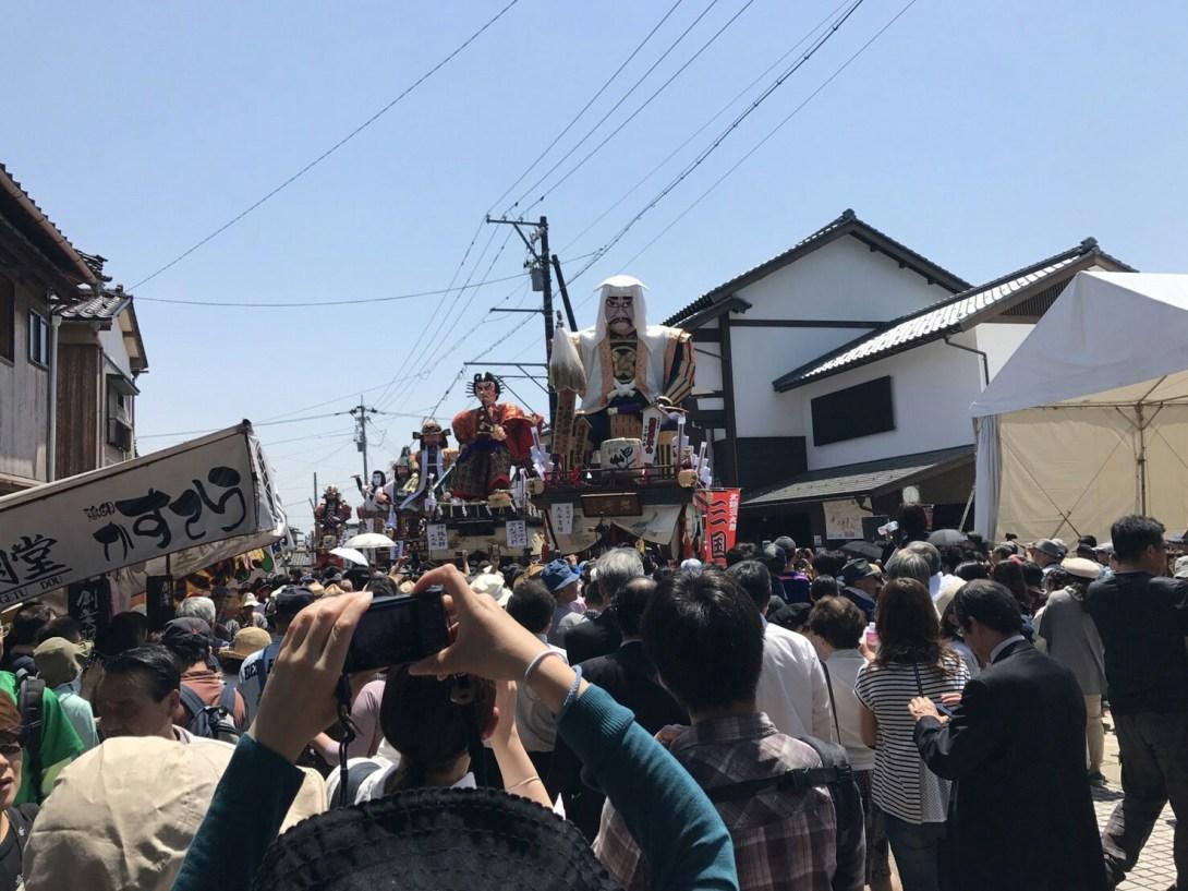 f:id:shiika-0620:20170522084951j:image