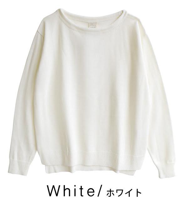 f:id:shinoegg:20171205233646j:plain