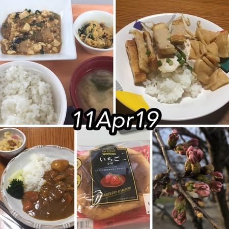 https://i2.wp.com/cdn-ak.f.st-hatena.com/images/fotolife/s/shioiri/20190411/20190411233130.jpg?w=656&ssl=1