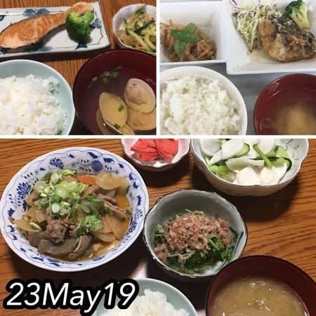 https://i2.wp.com/cdn-ak.f.st-hatena.com/images/fotolife/s/shioiri/20190523/20190523223438.jpg?w=656&ssl=1
