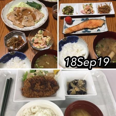 https://i2.wp.com/cdn-ak.f.st-hatena.com/images/fotolife/s/shioiri/20190918/20190918214809.jpg?w=656&ssl=1