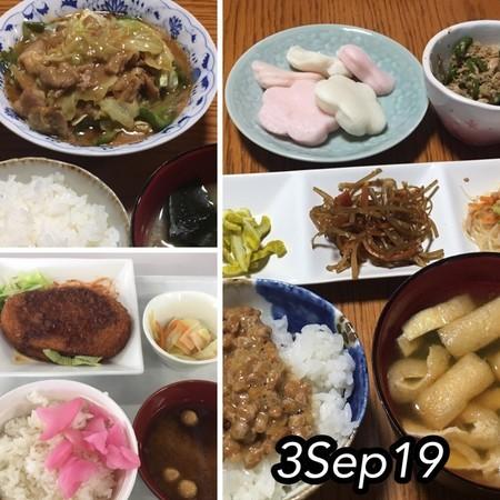 https://i2.wp.com/cdn-ak.f.st-hatena.com/images/fotolife/s/shioiri/20190919/20190919063428.jpg?w=656&ssl=1