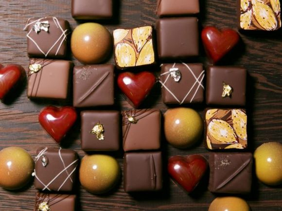 「チョコ」的圖片搜尋結果