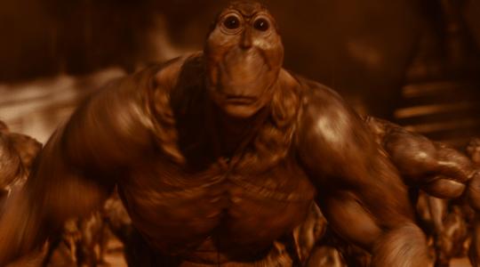 映画】ゴキブリがキモ過ぎる映画!テラフォーマーズを見た感想 ...