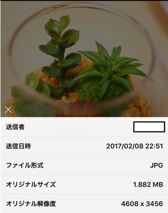 f:id:skspirit0148:20170208231821p:plain