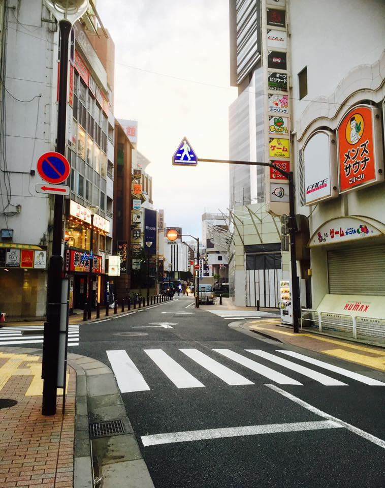 f:id:soyokazekikaku:20180101112445j:plain