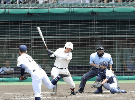 f:id:summer-jingu-stadium:20170527123126p:plain