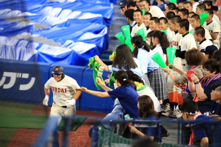 f:id:summer-jingu-stadium:20170630212841j:plain