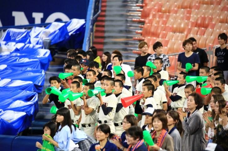 f:id:summer-jingu-stadium:20170630213258j:plain