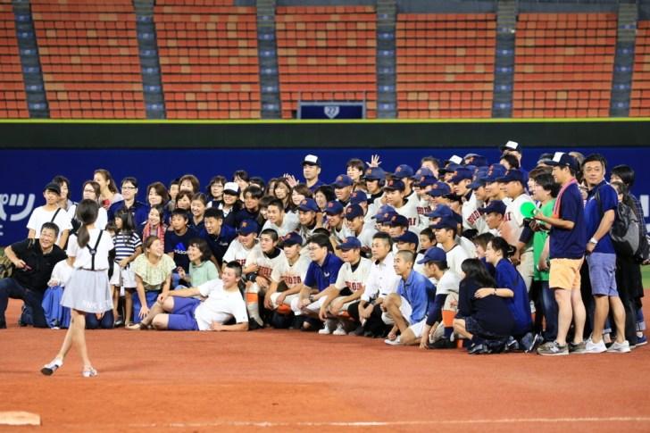 f:id:summer-jingu-stadium:20170630214422j:plain