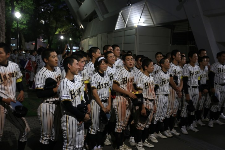 f:id:summer-jingu-stadium:20170630214947j:plain