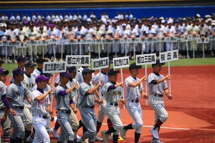 f:id:summer-jingu-stadium:20170708164447j:plain