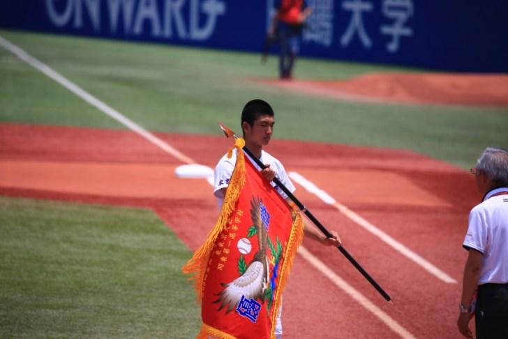 f:id:summer-jingu-stadium:20170708165239j:plain