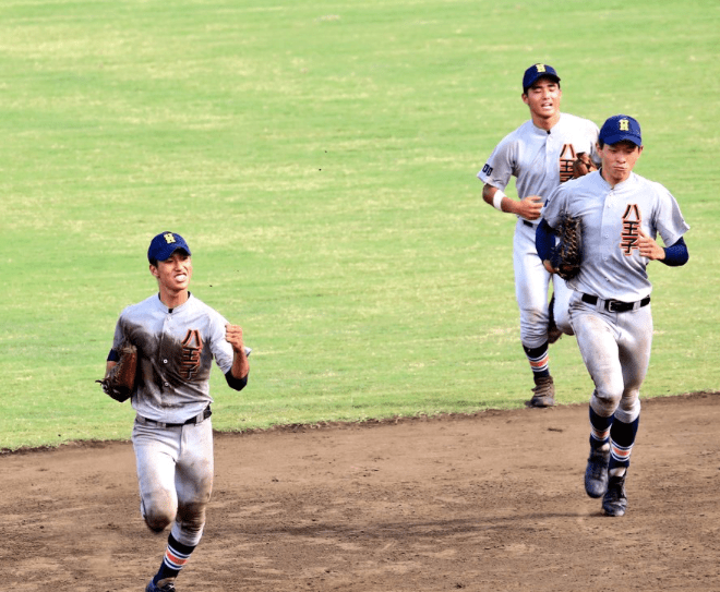 f:id:summer-jingu-stadium:20170723060803p:plain