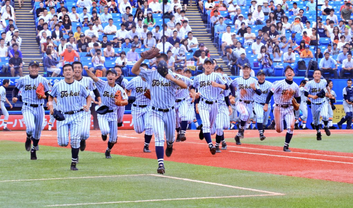 f:id:summer-jingu-stadium:20170727153234p:plain