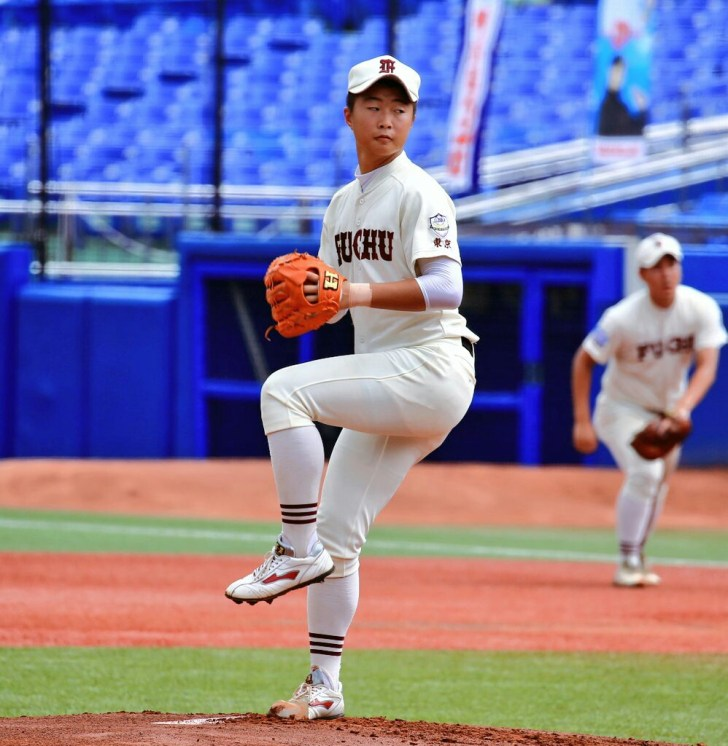 f:id:summer-jingu-stadium:20170807085333j:image