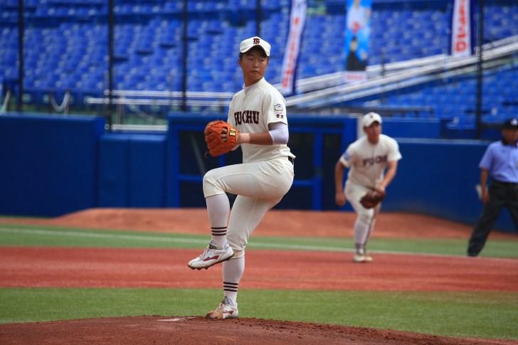 f:id:summer-jingu-stadium:20170807090716j:image