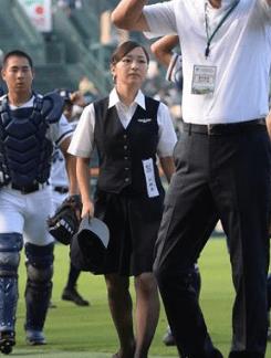 f:id:summer-jingu-stadium:20170810105555p:plain