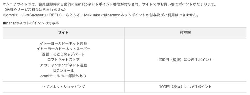 f:id:tanakayuuki0104:20191014044938p:plain