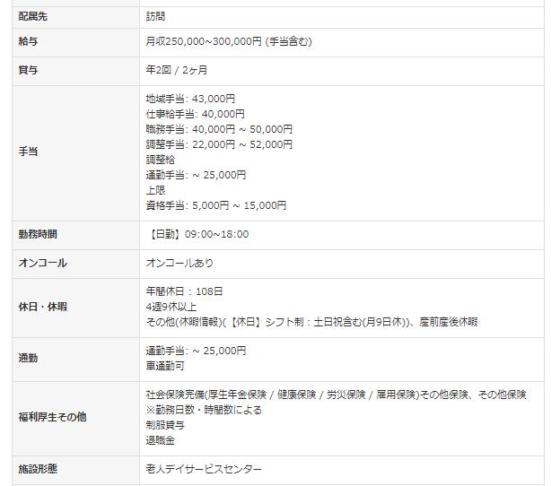 f:id:tbbokumetu:20180117121734p:plain