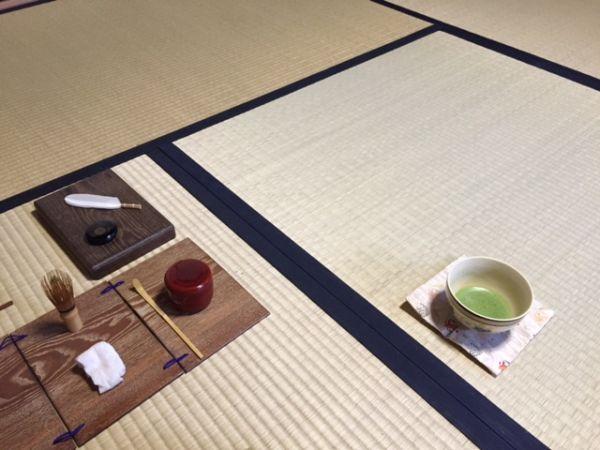 f:id:teaceremonykoto:20160904163238j:plain