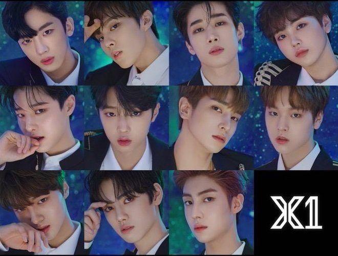 プロデュース X 101(プデュ)にやらせ疑惑が浮上…生放送得票数が操作され捏造されていると物議をかもす - 韓information.