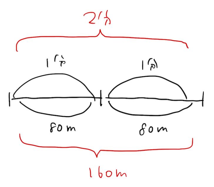 f:id:teppei1024:20180907111800p:plain