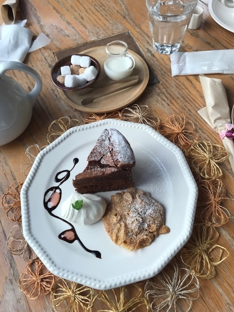 cafe-cookie