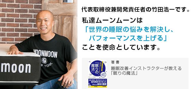 f:id:tokozo123:20180910211042p:plain