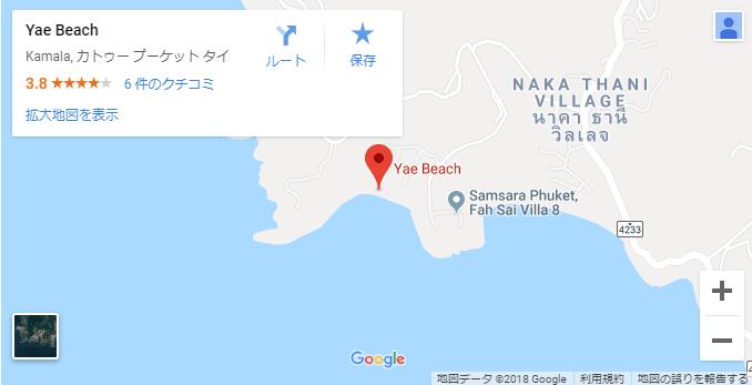 f:id:tokozo123:20180928215921p:plain
