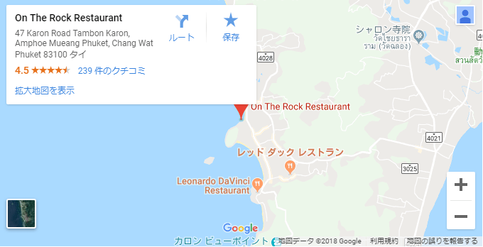 f:id:tokozo123:20180928223322p:plain