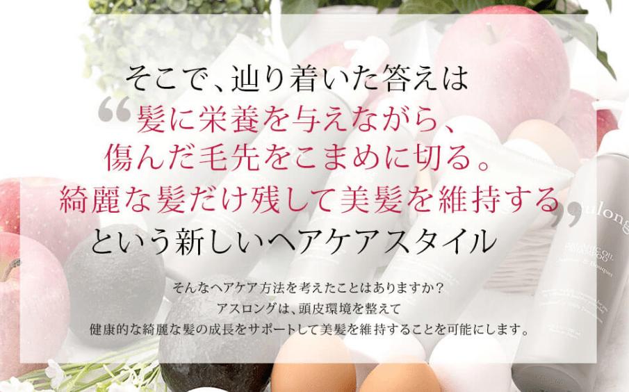 f:id:tokozo123:20181111163219p:plain