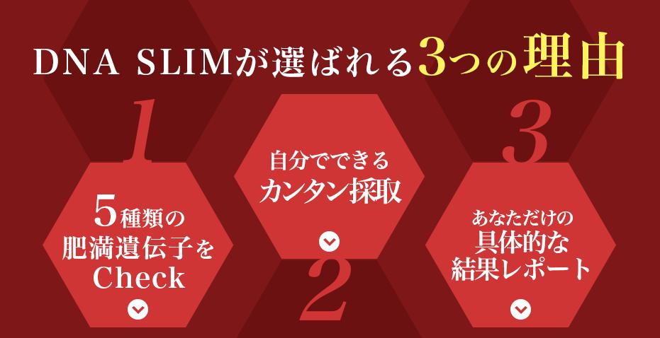 f:id:tokozo123:20181129131915p:plain