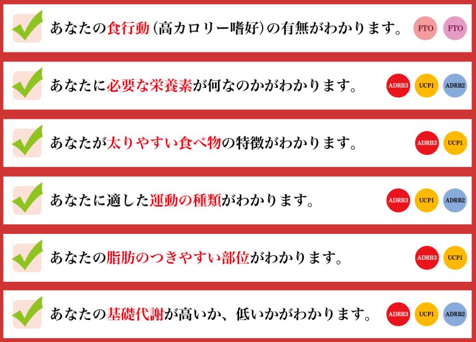 f:id:tokozo123:20181129133445p:plain