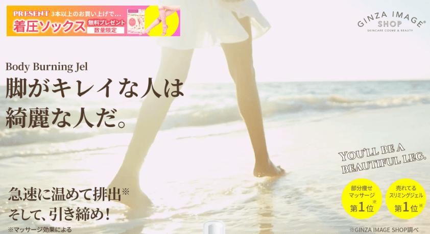 f:id:tokozo123:20181205210050p:plain