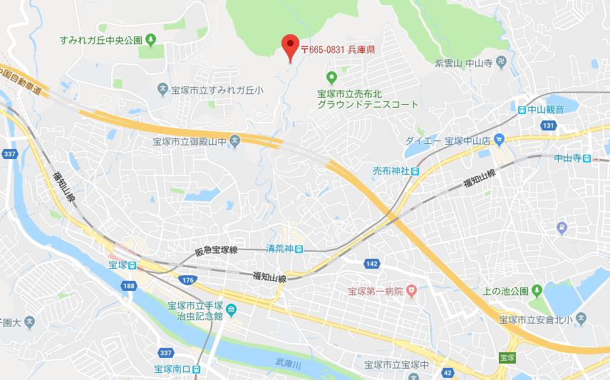 f:id:tokozo123:20181207223939p:plain