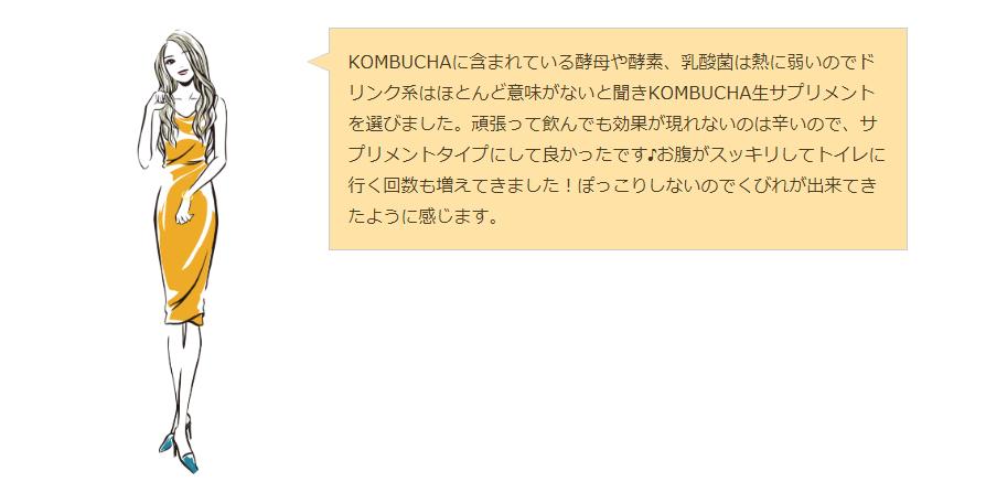 f:id:tokozo123:20190209200422p:plain