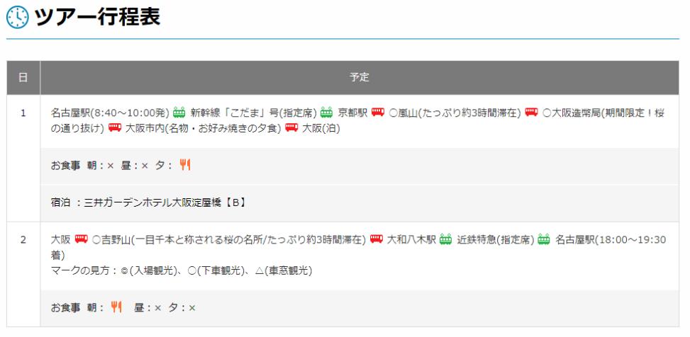 f:id:tokozo123:20190309192734p:plain