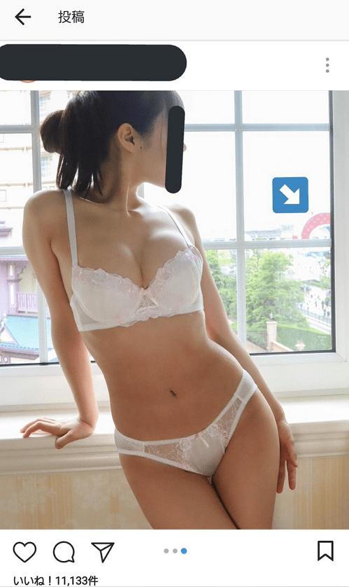 f:id:tokozo123:20190622050921p:plain