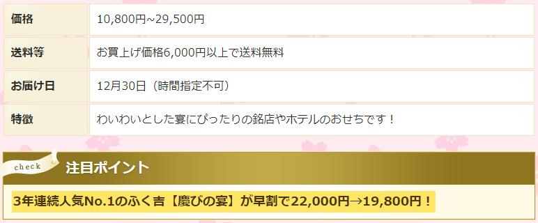 f:id:tokozo123:20190927205238p:plain